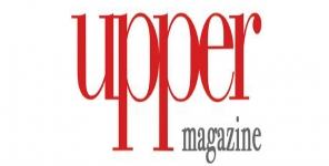 Grappa Berta Upper Magazine