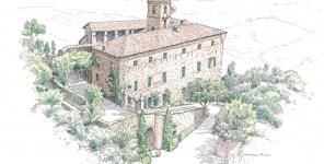 Berta - Castello Monteu Roero